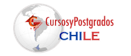 logo cyp-Chile