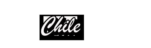 letras chile