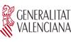 acreditado por GENERALITAT_VALENCIANA