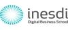 Masters INESDI DIGITAL BUSINESS SCHOOL en Chile